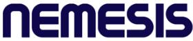 Nemesis Consultancy & Engineering